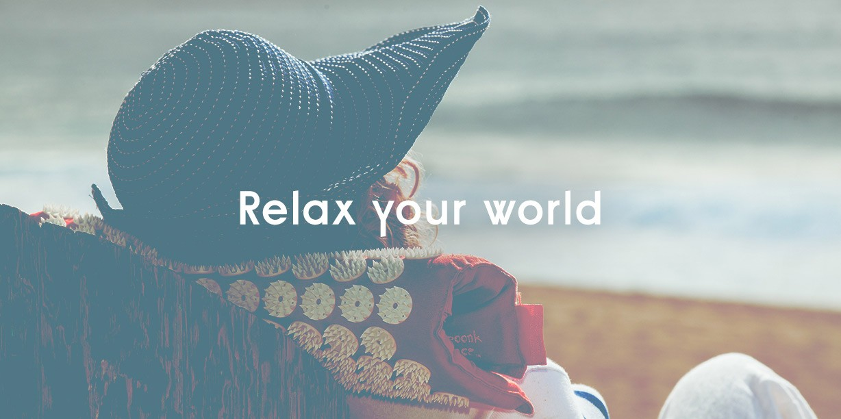 relax_your_world
